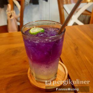 Foto 6 - Makanan di Kolibrew oleh Fannie Huang||@fannie599