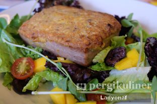 Foto 18 - Makanan di Komunal 88 oleh Ladyonaf @placetogoandeat