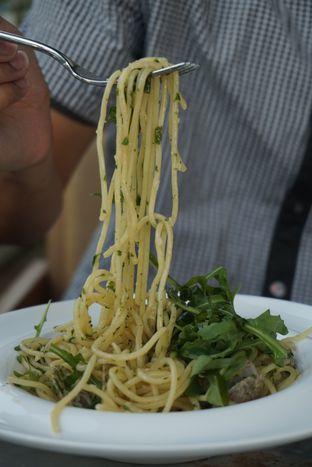 Foto 5 - Makanan di Atico by Javanegra oleh yudistira ishak abrar