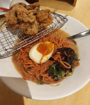 Foto 1 - Makanan di Tokyo Belly oleh Lely08