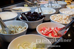 Foto 6 - Makanan di Shabu Hachi oleh Vera Arida