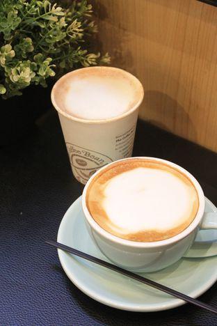 Foto review The Coffee Bean & Tea Leaf oleh Prido ZH 14