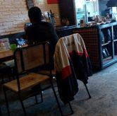 Foto di Sfroastery Coffee Lab