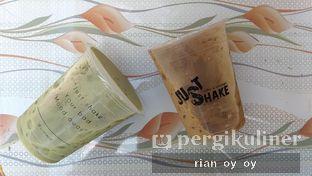 Foto 1 - Makanan di Just Shake oleh | TidakGemuk |  ig : @tidakgemuk