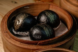 Foto review Hao Bao Dimsum and Co oleh GoodDay  1