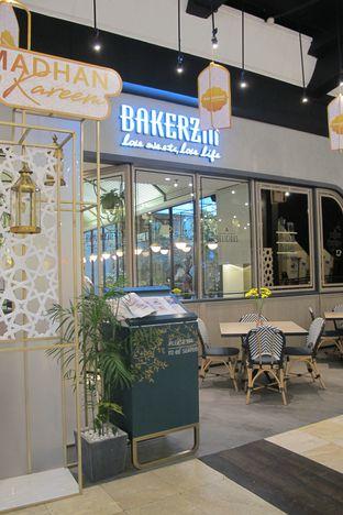 Foto 7 - Interior di Bakerzin oleh Kuliner Addict Bandung