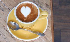SHIRAZI Sisha Coffee Eatery
