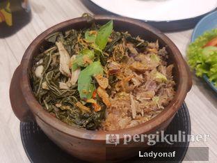 Foto 6 - Makanan di Kembang Kawung oleh Ladyonaf @placetogoandeat