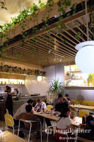 Foto review Social Affair Coffee & Baked House oleh Darsehsri Handayani 7
