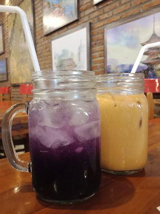 Foto 8 - Makanan(sanitize(image.caption)) di Wasana Thai Gourmet oleh Fensi Safan