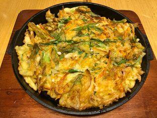 Foto 4 - Makanan di Yoogane oleh FebTasty  (Feb & Mora)