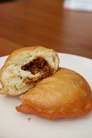Foto 9 - Makanan di Cia' Jo Manadonese Grill oleh thehandsofcuisine