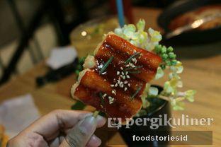 Foto 8 - Makanan di Tteokntalk oleh Farah Nadhya | @foodstoriesid