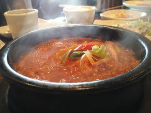 Foto 4 - Makanan di Miso Korean Restaurant oleh D L