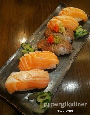 Foto 6 - Makanan di Miyagi oleh Tissa Kemala