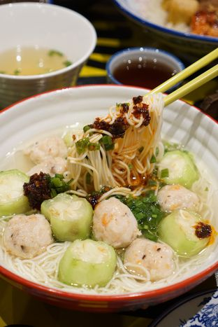 Foto review Fook Yew oleh Kelvin Tan 5