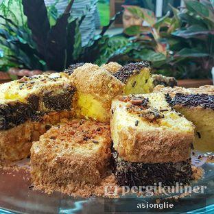 Foto 17 - Makanan di Opiopio Cafe oleh Asiong Lie @makanajadah