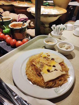 Foto 6 - Makanan di Marche oleh iminggie