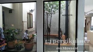 Foto 7 - Interior di Kopikalyan oleh Mich Love Eat