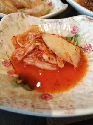 Foto 2 - Makanan di Mujigae oleh yeli nurlena
