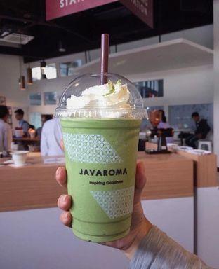 Foto - Makanan di Javaroma Bottega del Caffe oleh elsa