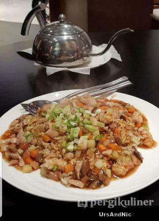 Foto 1 - Makanan di Dimsum 48 oleh UrsAndNic