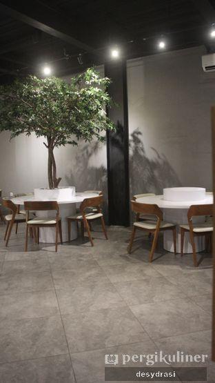 Foto 4 - Interior di Arunika Coffee & Bar oleh Desy Mustika