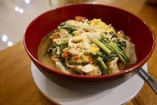 Foto 14 - Makanan di Istana Jamur oleh Prido ZH