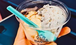 Haijoo Croissant & Ice Cream