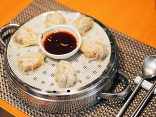 Foto 2 - Makanan di Noodle King oleh Indra Mulia