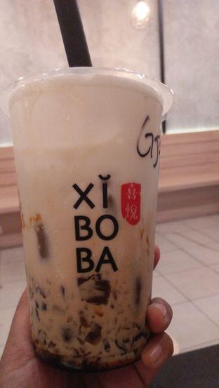 Foto 10 - Makanan di Xi Bo Ba oleh Review Dika & Opik (@go2dika)