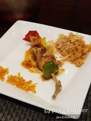 Foto 1 - Makanan di Asia - The Ritz Carlton Mega Kuningan oleh JC Wen