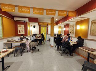 Foto 7 - Interior di Jonkira oleh aftertwentysix 27