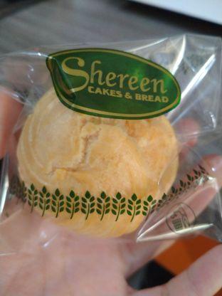 Foto - Makanan di Shereen Cakes & Bread oleh Go Febrina || IG: @goeonb