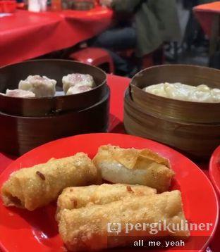 Foto - Makanan di Red Dimsum oleh Gregorius Bayu Aji Wibisono