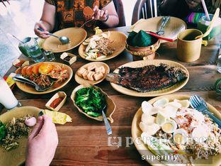 Foto 7 - Makanan(luncheon fiesta) di Ikan Bakar Cianjur oleh @supeririy