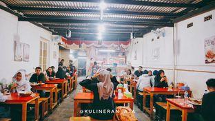 Foto 3 - Interior di Sate Taichan Bengawan oleh @kulineran_aja