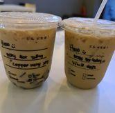 Foto di Drips Coffee
