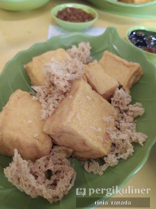Foto review Ayam Kremes Kraton oleh Rinia Ranada 2