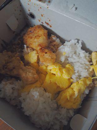 Foto 3 - Makanan di Wingz O Wingz oleh Arya Irwansyah Amoré