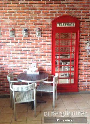 Foto 3 - Interior di The POT oleh Darsehsri Handayani
