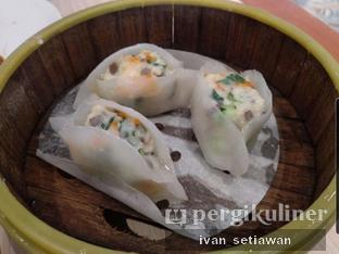 Foto 2 - Makanan di Imperial Kitchen & Dimsum oleh Ivan Setiawan