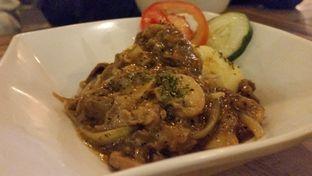 Foto 3 - Makanan di Shae Cafe and Eatery oleh El Yudith