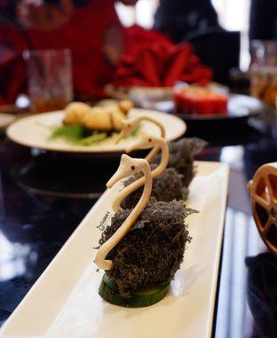 Foto 7 - Makanan di Royal 8 Chinese Restaurant - Hotel JHL Solitaire oleh Melisa Cubbie