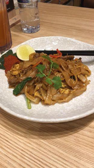 Foto 4 - Makanan di Thai Street oleh Ria