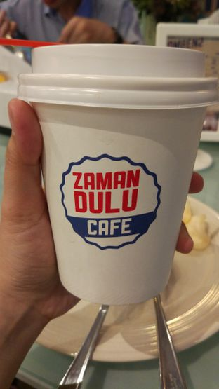 Foto review Zaman Dulu Cafe oleh Arisa Oktavia 5