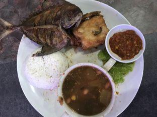Foto 7 - Makanan di Cabe Rempah oleh FebTasty  (Feb & Mora)