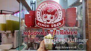 Foto 113 - Makanan di Sugakiya oleh Mich Love Eat