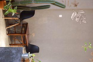 Foto 8 - Interior di Sukha Koffie oleh yudistira ishak abrar