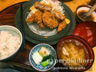 Foto 2 - Makanan di Katsutoku oleh Patsyy